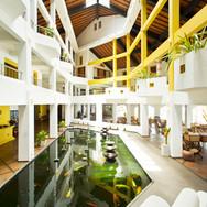Hotel-Lobby_U1A7491_klein.jpg