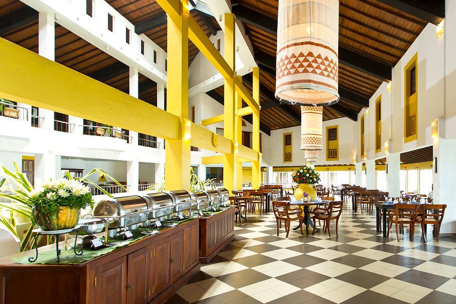 Restaurant_1_U1A7371_klein.jpg