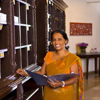 Dr.-Oshadhie-Sandya-Piyadasa_U1A8051_kle