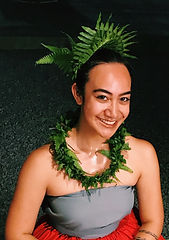 Makana website 1.jpeg