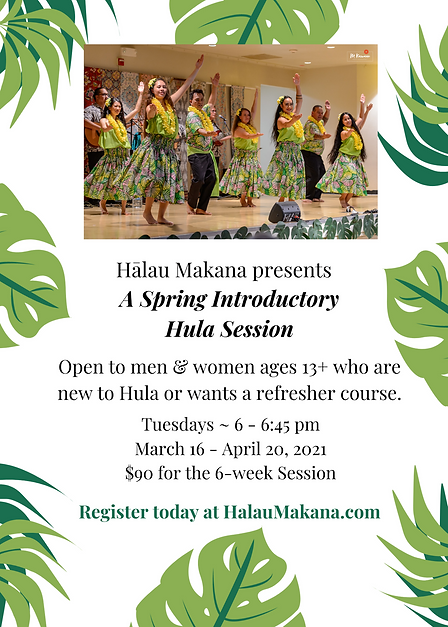 HM Spring Intro Hula 2021.png