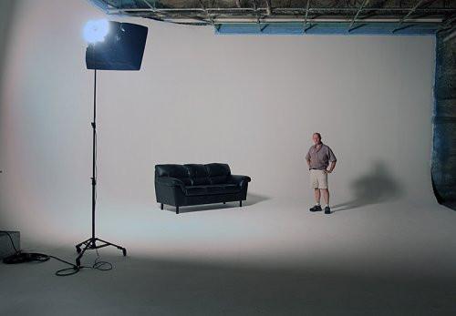 studio2-paul.jpg