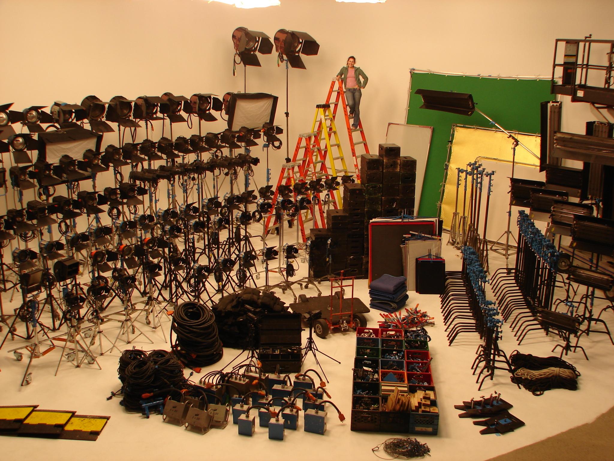 equipment inventory shots 08 027.jpg