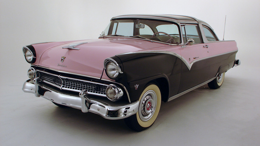 classic cars 003.jpg