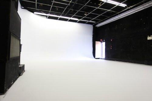 wallace-film-studios-photo-special-2.jpg