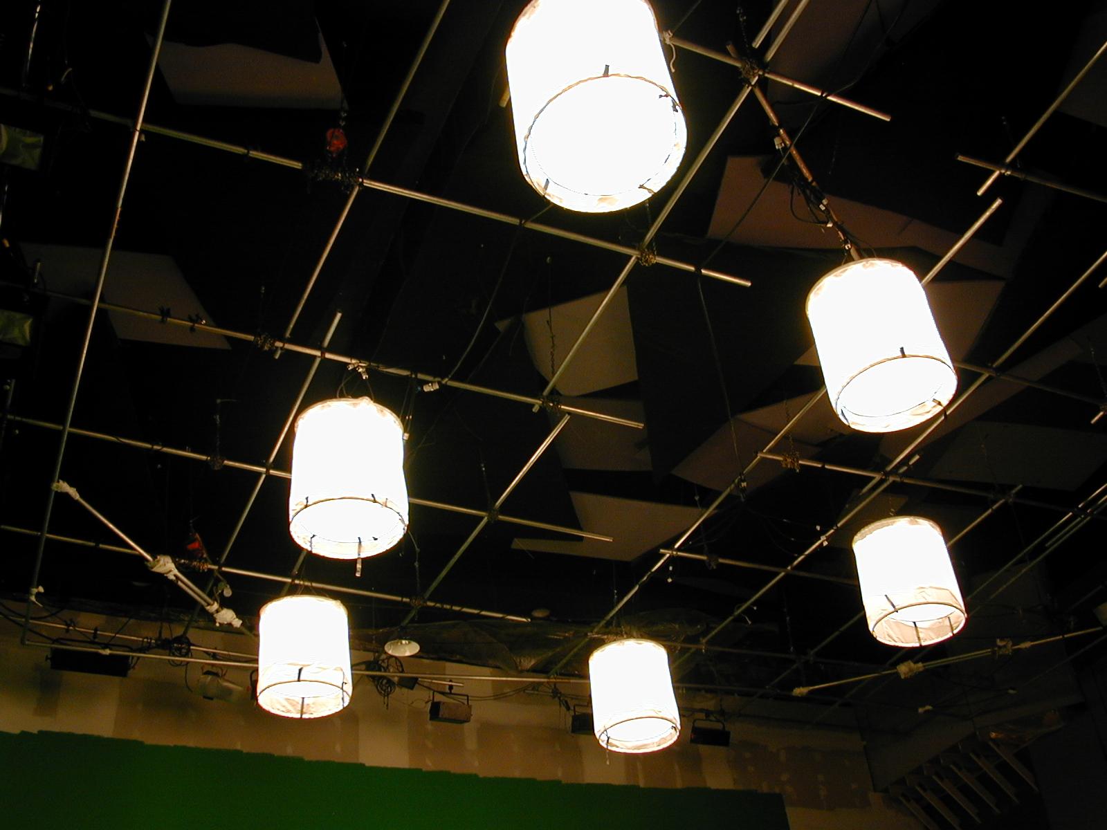 6 spacelights.JPG