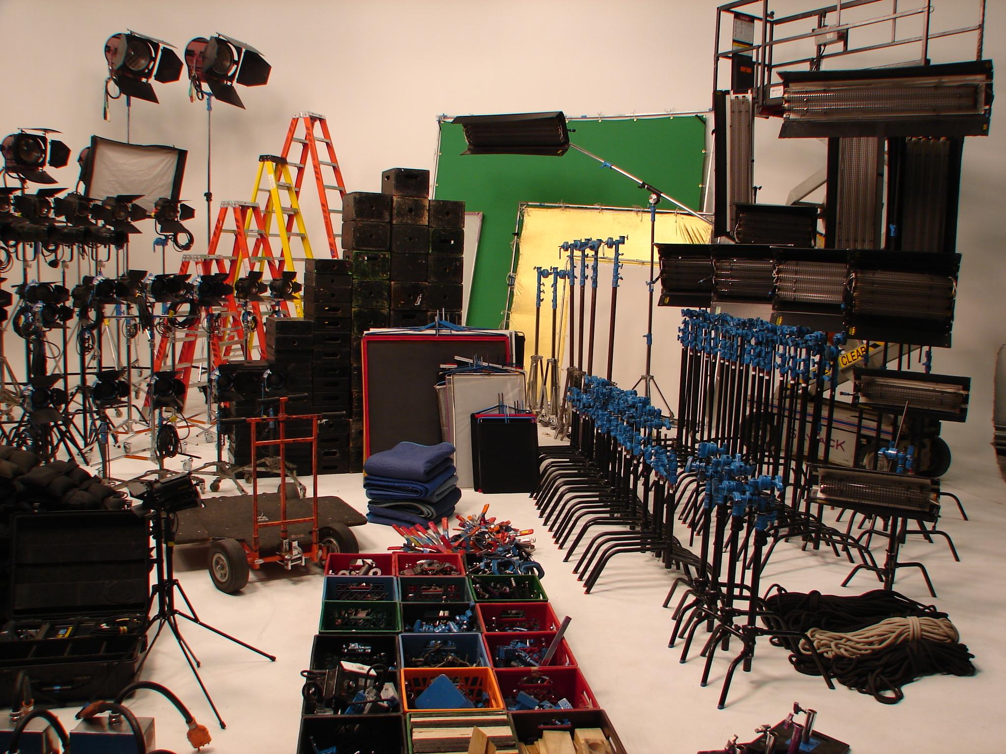 equipment inventory shots 08 039.jpg