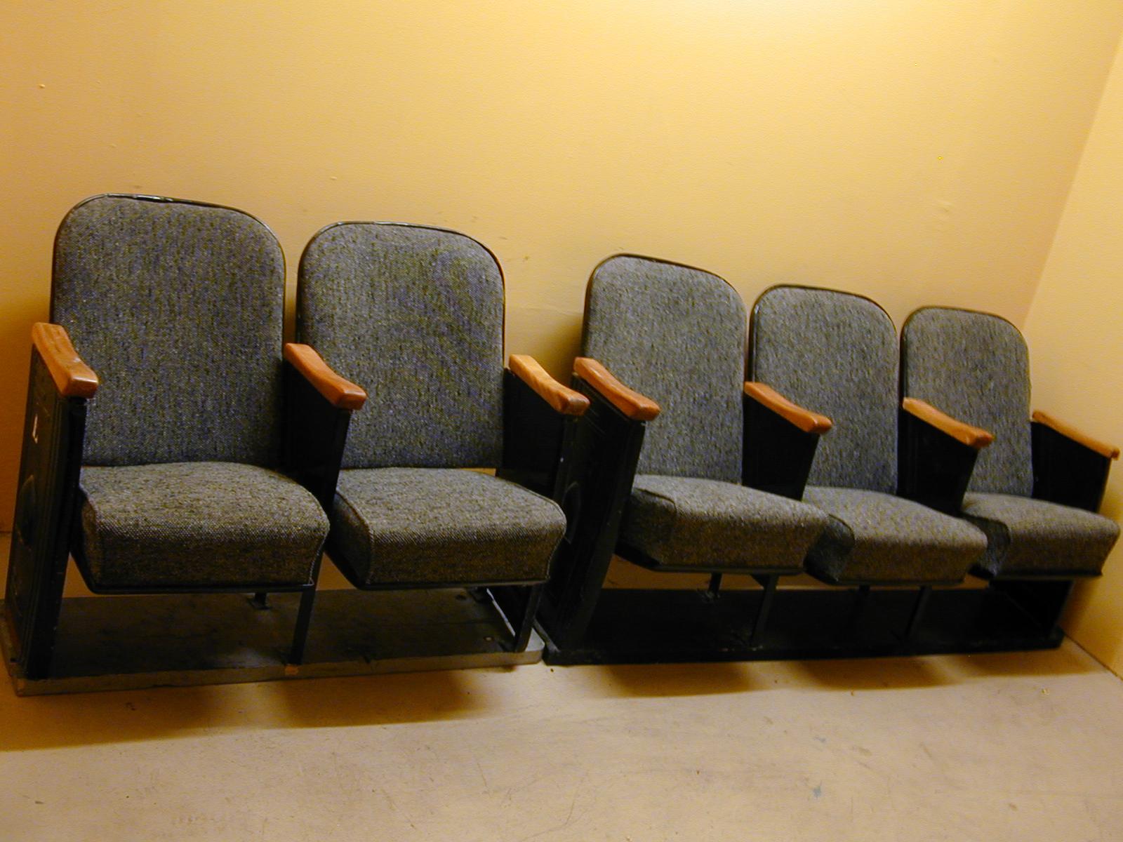 theatre seats, grey.JPG