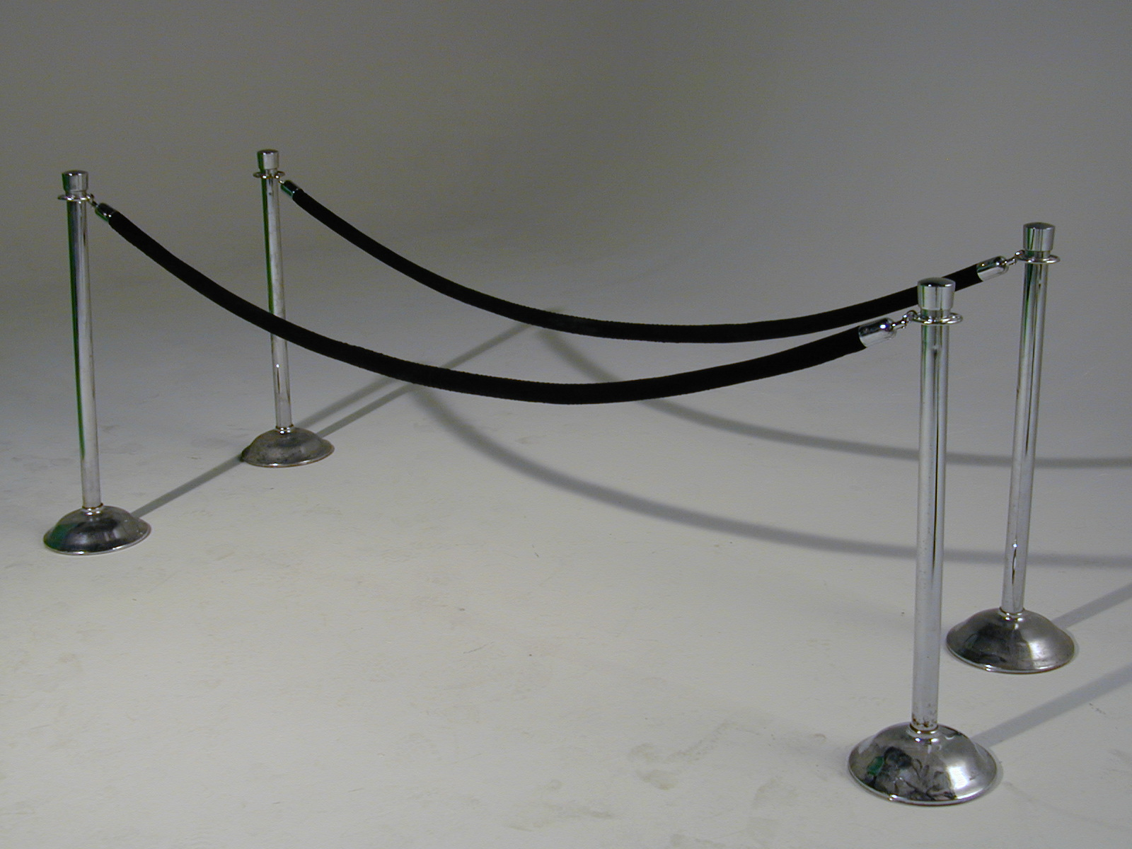 stanchions.JPG