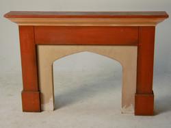 fireplace mantel.JPG