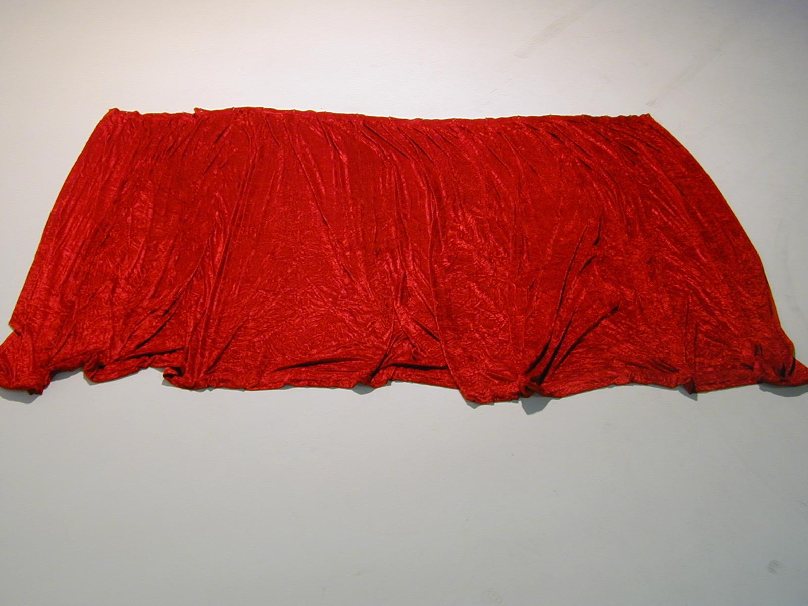 red velvet courtain 20' wide x 11' high.JPG