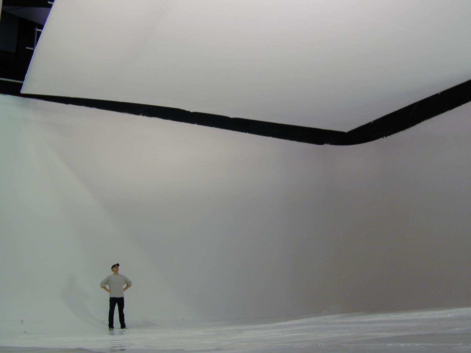 40 x 40 overhead silk .JPG