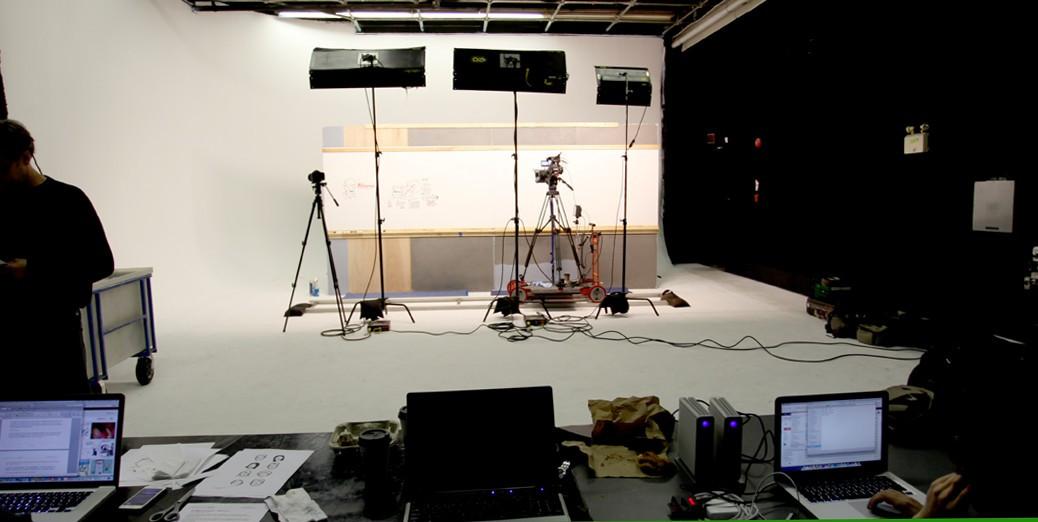 WALLACE-FILM-STUDIOS-STUDIO-2-1038x522.j