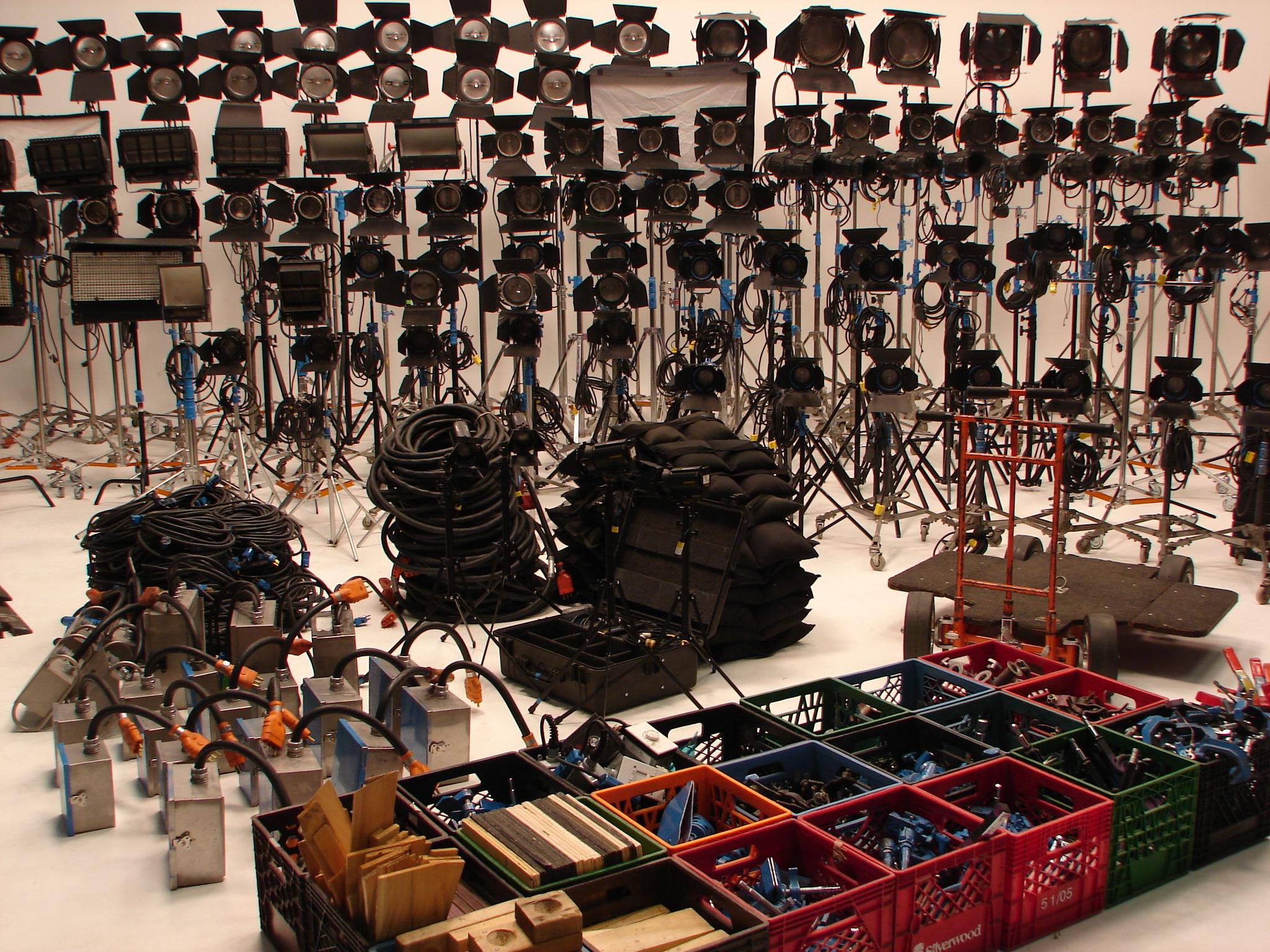 equipment inventory shots 08 038.jpg