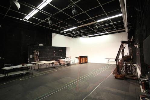 Wallace-Film-Studios-2.jpg