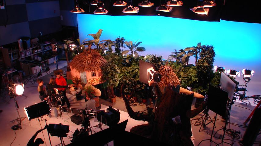 puppet jungle hut.jpg