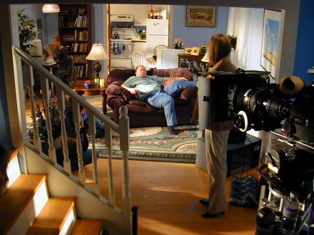 living room set.jpg