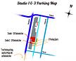 Studio 1 & 3 parking.png