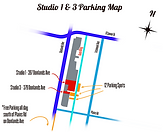 Studio 1 & 3 parking.png