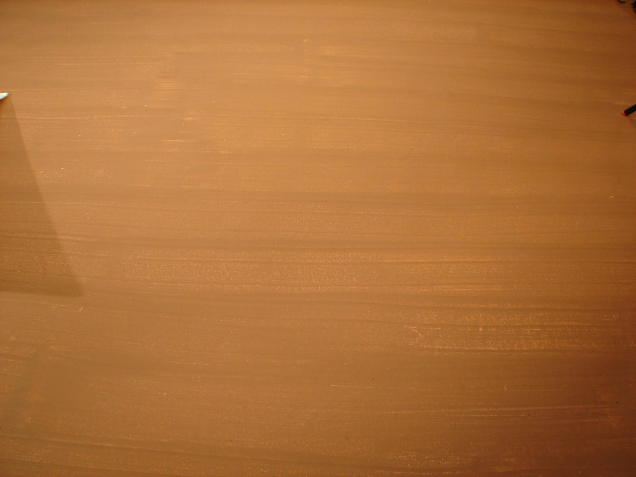 woodgrain by timmy 1.jpg