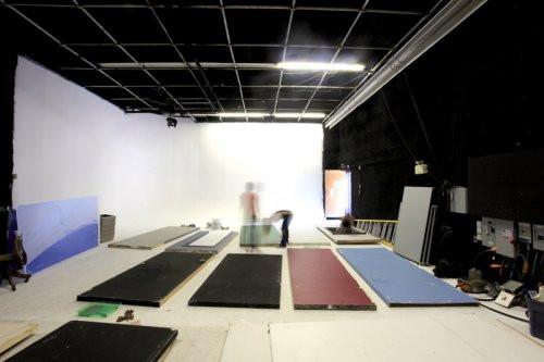 final_studio_2_a_flats-7438.jpg