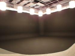 Feb studio 1 002.jpg
