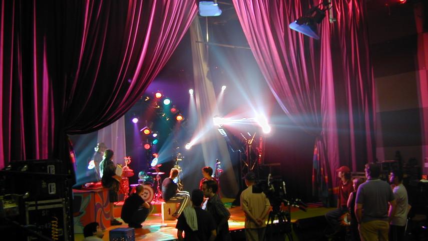 concert stage.JPG