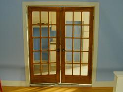 French doors.JPG