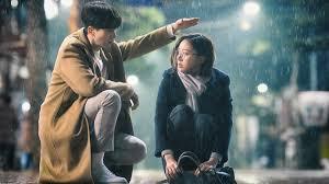 """""""My holo love"""", una serie acerca de la falta de conexión con otras personas."""