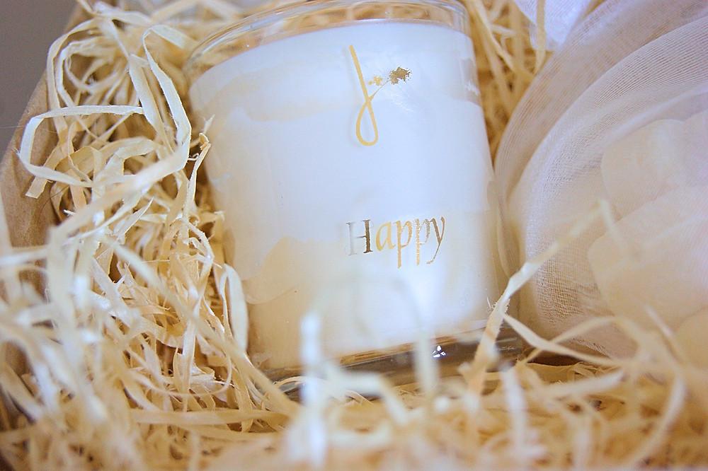La Juniper - Happy Gift Set