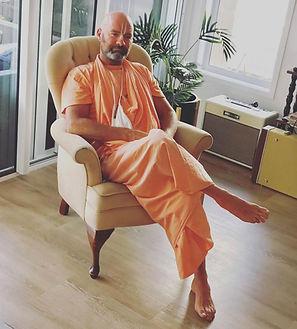 Keshava Maharaj 1.jpg