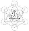 Tetrahedron triangle.PNG