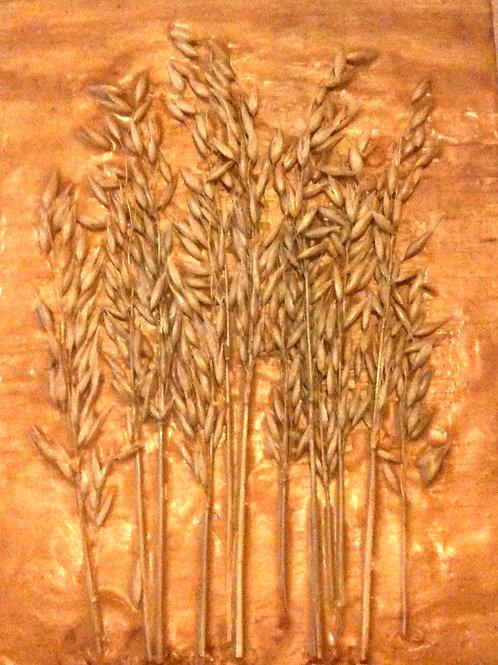 Pathways to Wheat