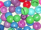 Plastic bingo caps.JPG