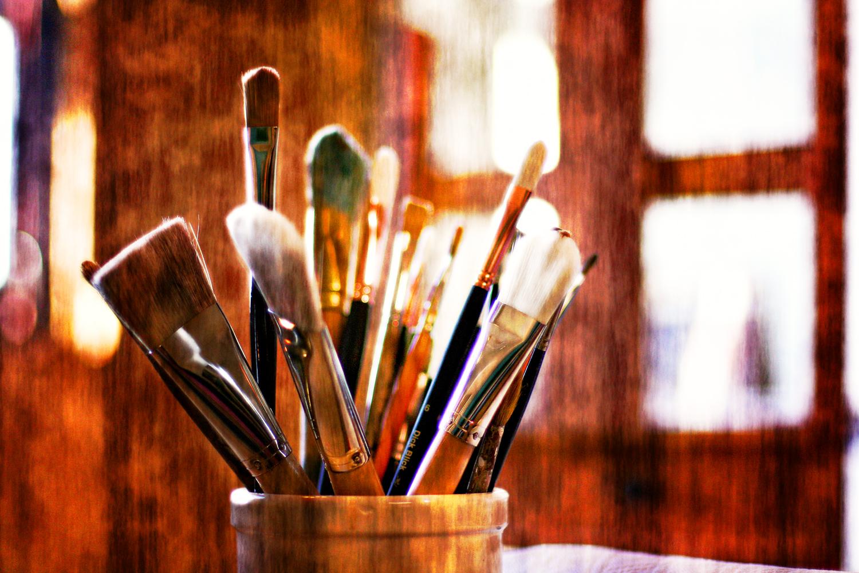 Paintbrush 2