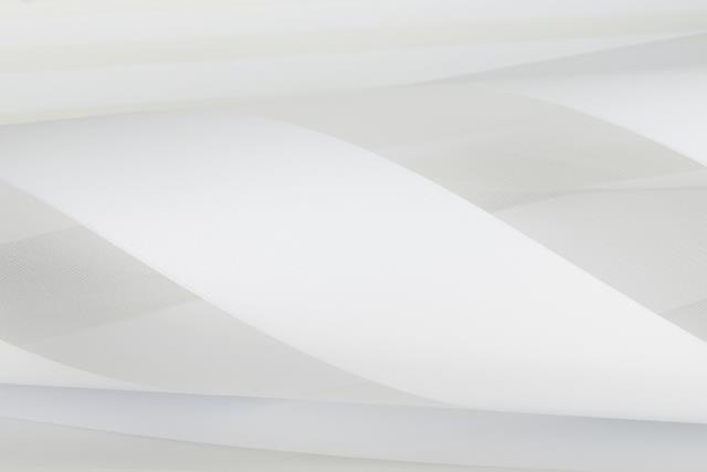 DN 501 (2) (Copy)