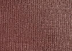 A635 (Copy)