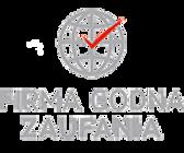 logo_pl.png