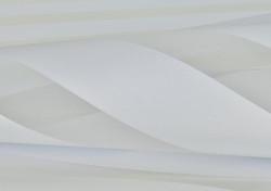 DN 501 1 (Copy)