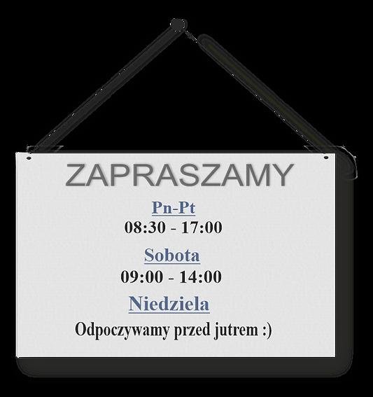 wieszaczek.png