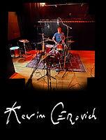 Kevin Drums.jpg