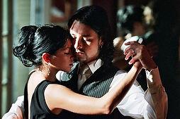 Школа танго.JPG