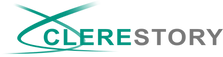 Clerestory logo.png
