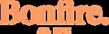 Bonfire Logo.png