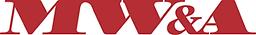 mann-weitz-associates-logo-small.png