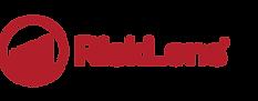 RiskLens-Logo.png
