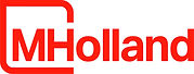 m holland logo.jpg