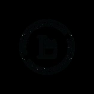 LCA_Logo-black.png