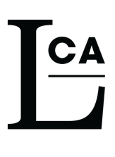 LCA_Logo-black_edited.png