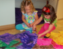 Preschool Pre-kindergarten Toddlers Infants Child Care Children